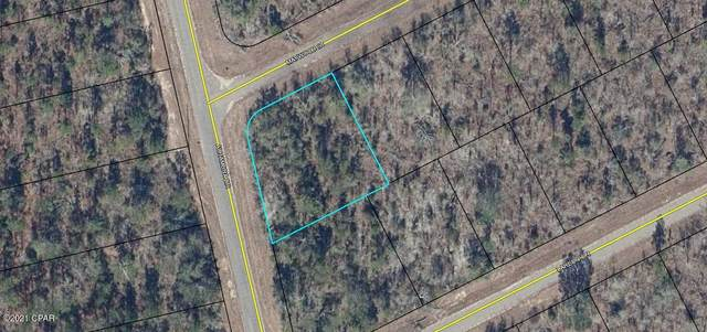 Lot 1 Maywood Street, Chipley, FL 32428 (MLS #702425) :: Counts Real Estate on 30A