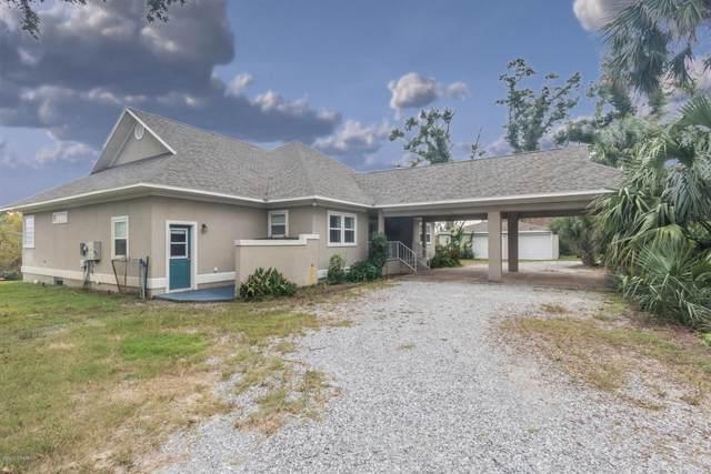 1711 E 9th Street, Lynn Haven, FL 32444 (MLS #702812) :: Keller Williams Realty Emerald Coast
