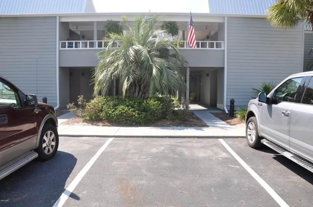 4279 Kingfish Lane #4279, Panama City Beach, FL 32408 (MLS #703008) :: Anchor Realty Florida