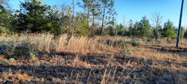 00 Marville Drive, Marianna, FL 32448 (MLS #703326) :: Counts Real Estate Group, Inc.
