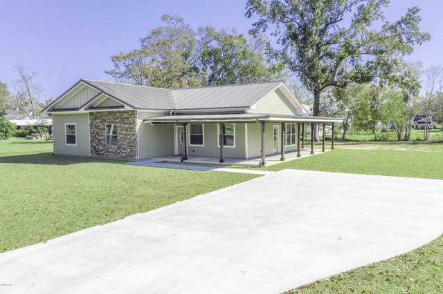 745 4th Street, Chipley, FL 32428 (MLS #703381) :: Counts Real Estate Group, Inc.
