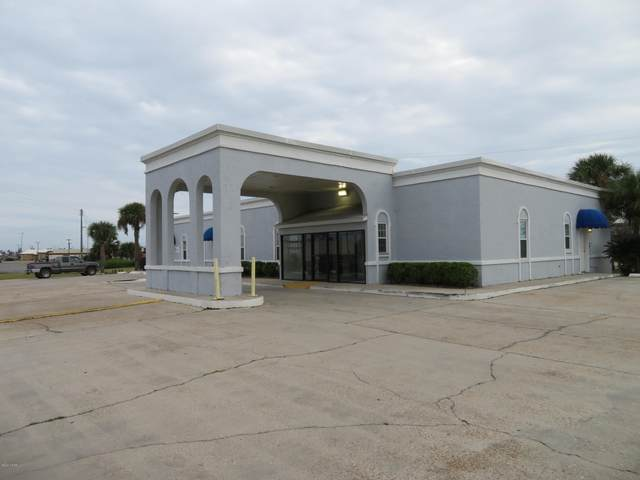 5620 Cherry Street, Panama City, FL 32404 (MLS #703430) :: Counts Real Estate Group, Inc.