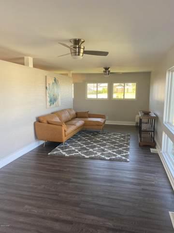 1215 Cornell Drive, Panama City, FL 32405 (MLS #703977) :: Scenic Sotheby's International Realty