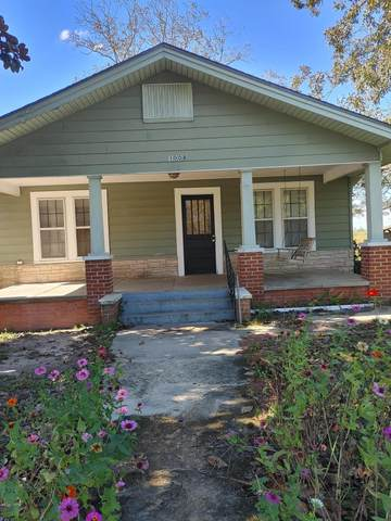 1008 N Highway 79, Bonifay, FL 32425 (MLS #704185) :: The Premier Property Group