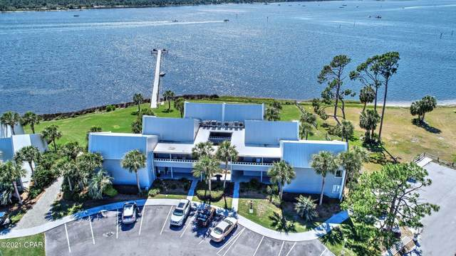 4279 Kingfish Lane #4279, Panama City Beach, FL 32408 (MLS #704427) :: Counts Real Estate Group, Inc.