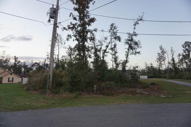 00 Generals Court, Marianna, FL 32446 (MLS #704478) :: Vacasa Real Estate