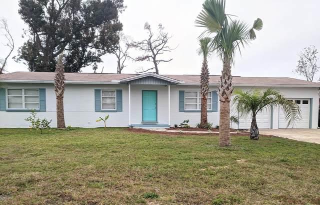 1711 Arthur Avenue, Panama City, FL 32405 (MLS #704742) :: Vacasa Real Estate