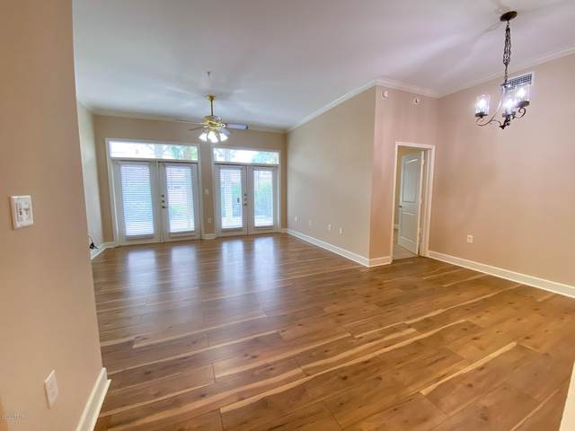 8700 Front Beach Road #7109, Panama City Beach, FL 32407 (MLS #704851) :: Counts Real Estate Group, Inc.