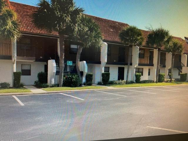 520 N Richard Jackson #1607, Panama City Beach, FL 32407 (MLS #704976) :: Vacasa Real Estate