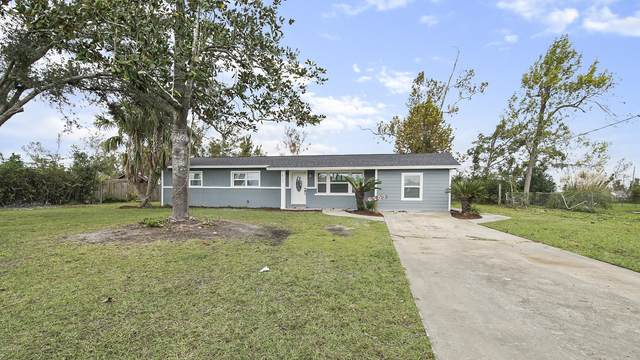 6703 Chipewa Street, Panama City, FL 32404 (MLS #705021) :: Counts Real Estate Group, Inc.