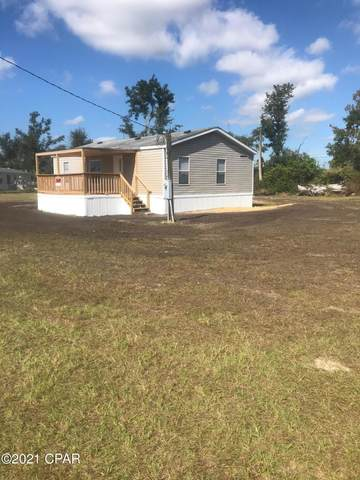 7227 Massachusetts Street, Panama City, FL 32404 (MLS #705811) :: Counts Real Estate Group, Inc.