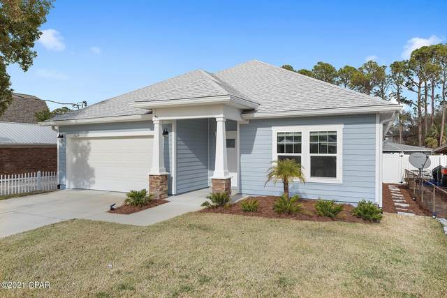 7222 Sunset Avenue, Panama City Beach, FL 32408 (MLS #706229) :: Berkshire Hathaway HomeServices Beach Properties of Florida