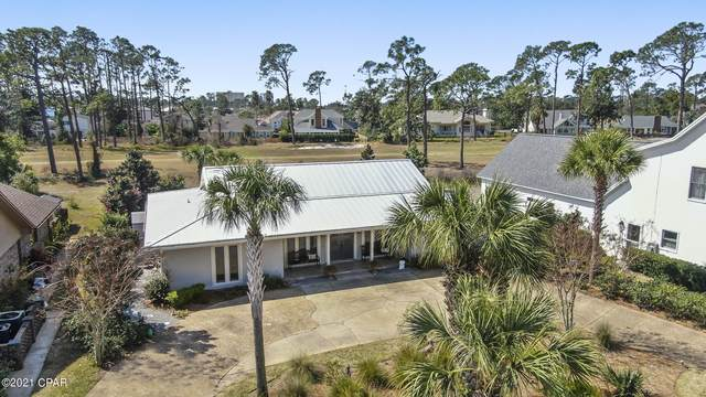 912 Cobia Drive, Panama City Beach, FL 32408 (MLS #707613) :: Counts Real Estate Group