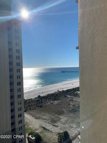 Panama City Beach, FL 32407 :: The Ryan Group