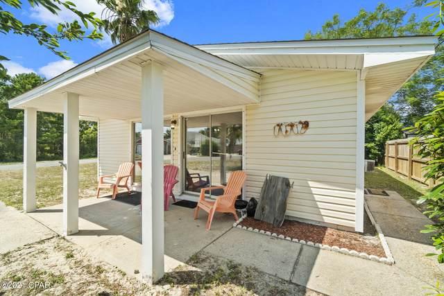 17172 Guava Avenue, Panama City Beach, FL 32413 (MLS #711356) :: Counts Real Estate Group