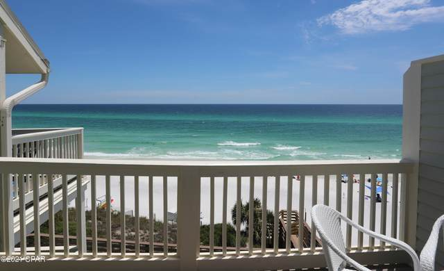 8294 E Co Hwy 30-A #19, Seacrest, FL 32461 (MLS #711786) :: Anchor Realty Florida
