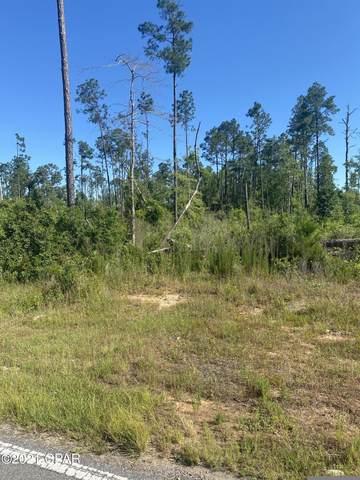 610 Alford Road, Chipley, FL 32428 (MLS #712162) :: Dalton Wade Real Estate Group