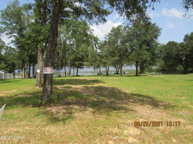 TBD Hancock Court, Chipley, FL 32428 (MLS #713700) :: Counts Real Estate Group