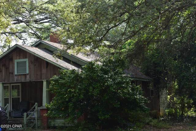 5772 Highway 77, Chipley, FL 32428 (MLS #715098) :: Team Jadofsky of Keller Williams Realty Emerald Coast