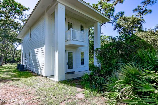 147 Elm Street, Santa Rosa Beach, FL 32459 (MLS #715365) :: The Premier Property Group