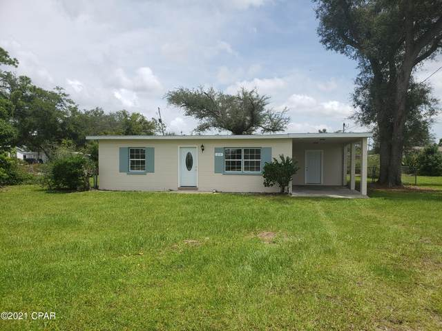 213 S Berthe Avenue, Panama City, FL 32404 (MLS #716121) :: Counts Real Estate Group