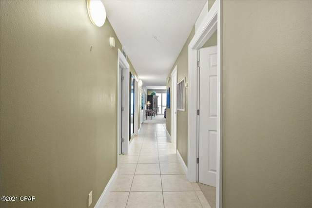 15817 Front Beach Road 1-1804, Panama City Beach, FL 32413 (MLS #716534) :: Counts Real Estate Group