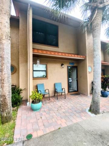 197 Grand Island Boulevard, Panama City Beach, FL 32407 (MLS #716869) :: Counts Real Estate Group