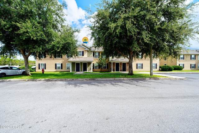 1305 Lighthouse Road, Panama City Beach, FL 32407 (MLS #717478) :: Counts Real Estate Group