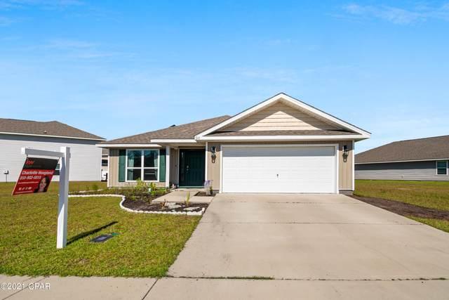 241 Red Bay Road, Callaway, FL 32404 (MLS #717716) :: Counts Real Estate Group, Inc.
