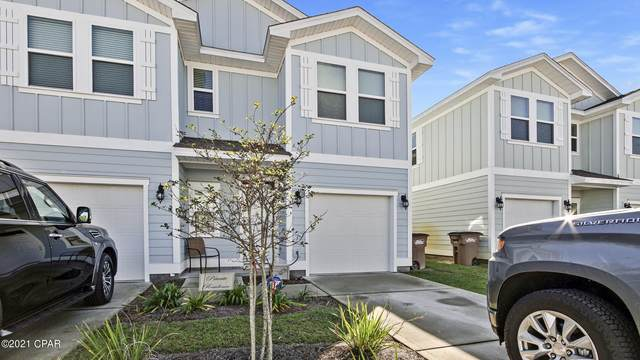 7672 Shadow Lake, Panama City Beach, FL 32407 (MLS #718277) :: Better Homes & Gardens Real Estate Emerald Coast