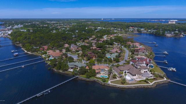 3323 Terra Cotta Drive, Panama City Beach, FL 32408 (MLS #633047) :: ResortQuest Real Estate