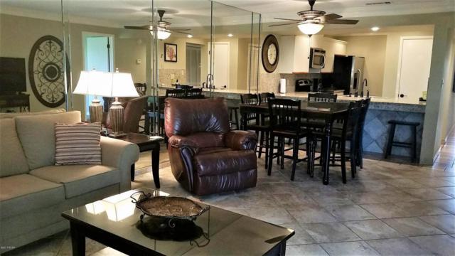 520 Richard Jackson Boulevard #2306, Panama City Beach, FL 32407 (MLS #649100) :: ResortQuest Real Estate