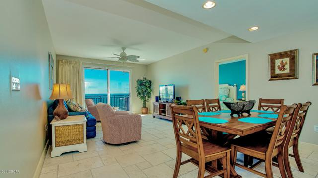 16701 Front Beach Road #1007, Panama City Beach, FL 32413 (MLS #651225) :: Engel & Volkers 30A Chris Miller
