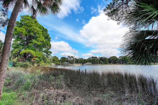 1200 West Street, Parker, FL 32404 (MLS #660599) :: Keller Williams Success Realty