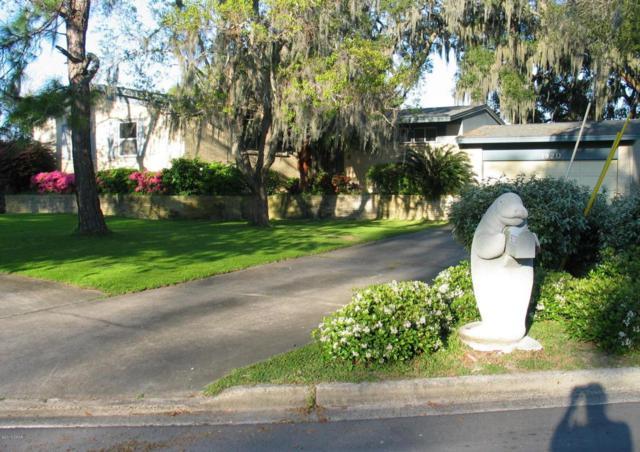 1920 Dewitt Street, Panama City, FL 32401 (MLS #665068) :: Keller Williams Success Realty