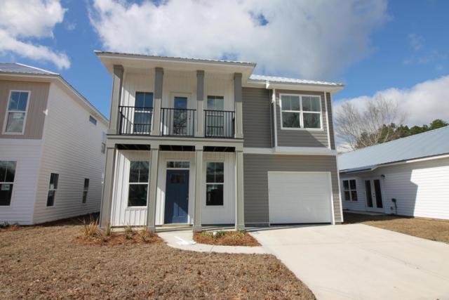 307 Brooke Court, Panama City, FL 32404 (MLS #665939) :: ResortQuest Real Estate