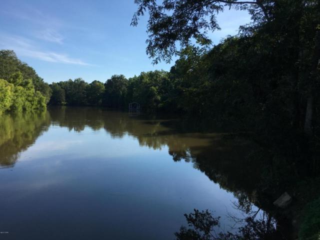 3372 Lake Grove Road, Wewahitchka, FL 32465 (MLS #665963) :: Counts Real Estate Group, Inc.