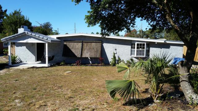 113 Henry Avenue, Panama City Beach, FL 32413 (MLS #666173) :: ResortQuest Real Estate