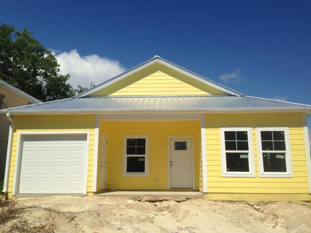 18922 Charlie Claude Drive, Panama City Beach, FL 32413 (MLS #666369) :: Luxury Properties Real Estate