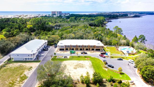 22922 Ann Miller Road, Panama City Beach, FL 32413 (MLS #666943) :: ResortQuest Real Estate