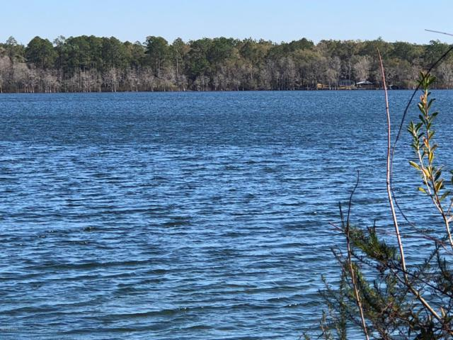 00 Lori Lane, Alford, FL 32420 (MLS #667838) :: CENTURY 21 Coast Properties