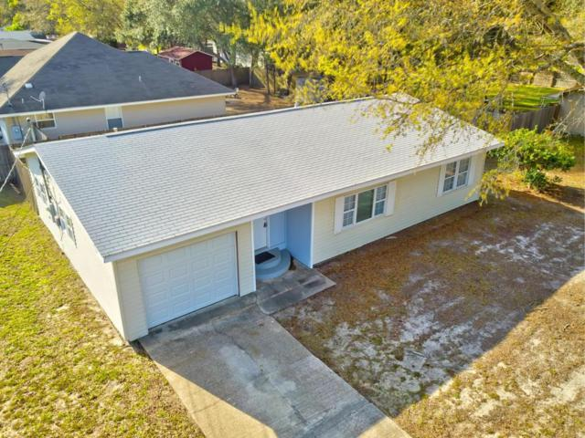 324 S Katherine Avenue, Panama City, FL 32404 (MLS #669185) :: Scenic Sotheby's International Realty