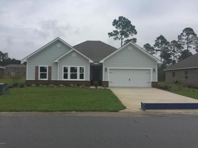 126 Confidence Way Lot 25, Southport, FL 32409 (MLS #670538) :: ResortQuest Real Estate