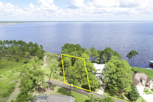 296 Moonlight Bay Drive, Panama City Beach, FL 32407 (MLS #671238) :: ResortQuest Real Estate