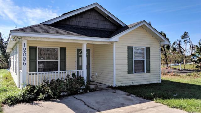 12006 Raintree Drive, Panama City, FL 32404 (MLS #671960) :: ResortQuest Real Estate