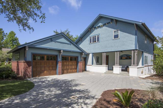 1311 Salamander Trail, Panama City Beach, FL 32413 (MLS #672187) :: Scenic Sotheby's International Realty