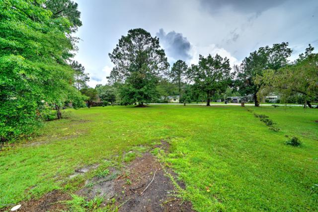 000 Game Farm Road, Panama City, FL 32405 (MLS #672843) :: ResortQuest Real Estate