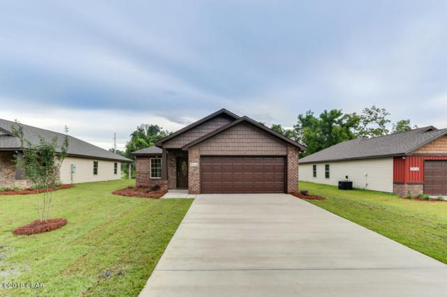 3318 Ten Acre Road, Panama City, FL 32405 (MLS #673180) :: ResortQuest Real Estate