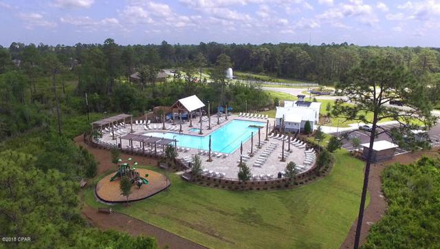 143 Confidence Way Lot 8, Southport, FL 32409 (MLS #673217) :: ResortQuest Real Estate