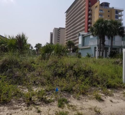 4113 Safari Street, Panama City Beach, FL 32408 (MLS #673515) :: ResortQuest Real Estate